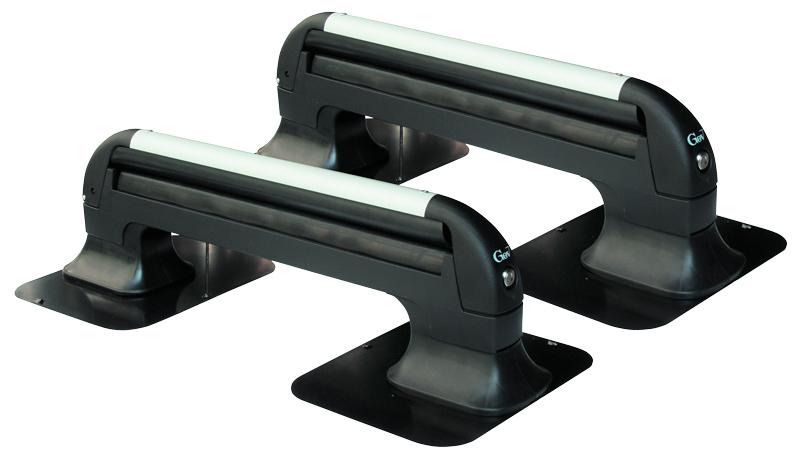 portasci-magnetico-gev-a8940