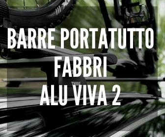 barre-portatutto-fabbri-alu-viva-2