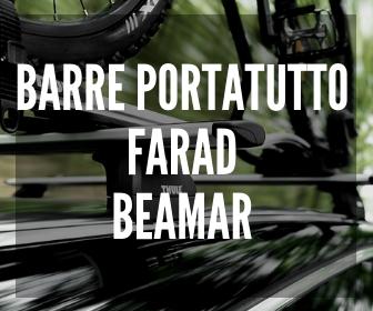 barre-portatutto-farad-beamar