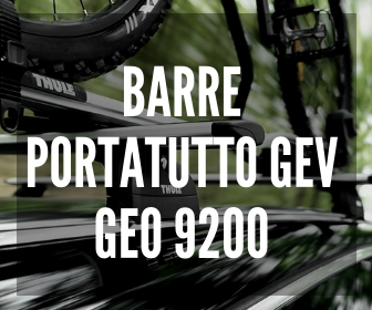 barre-portatutto-gev-geo-9200