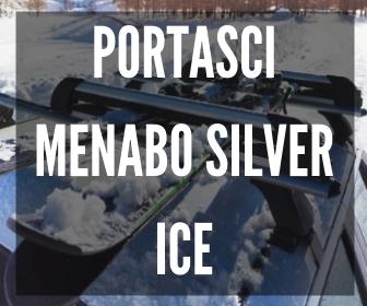 portasci-menabo-silver-ice