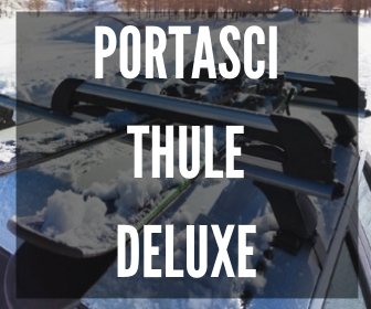 portasci-thule-deluxe